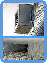 Air Duct Cleaning Hempstead,  NY