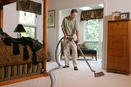 Carpet Cleaning Hempstead,  NY