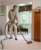 Hempstead,  NY Carpet Cleaning